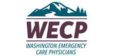WECP Health